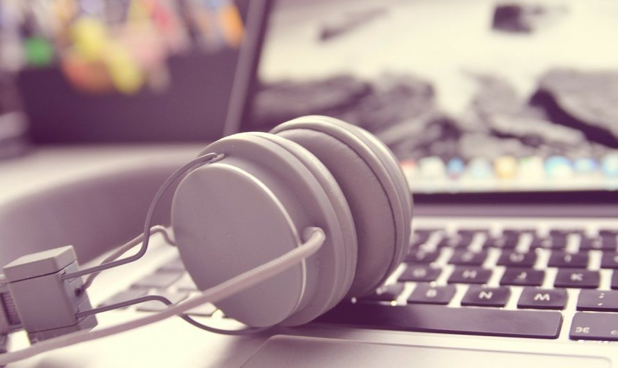 Comment choisir son casque monitoring ?