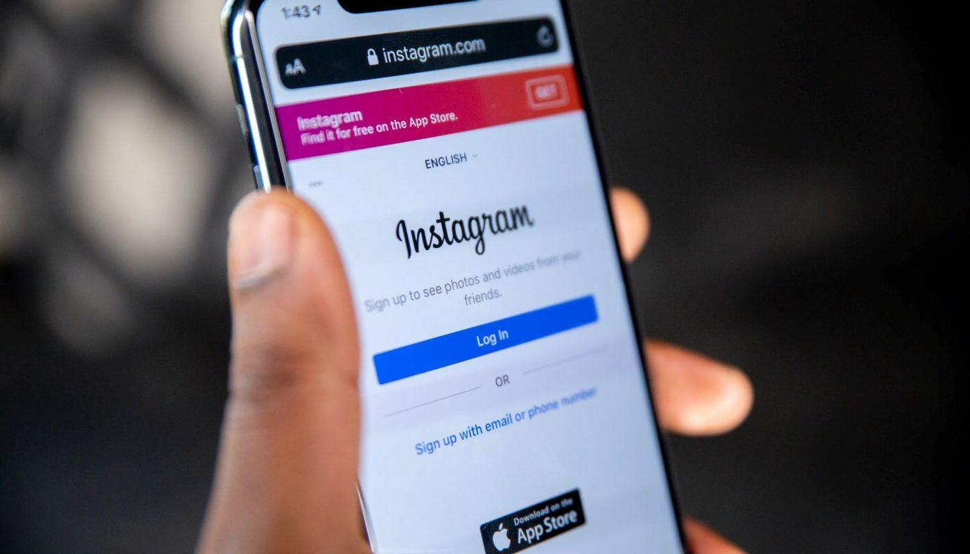 Développer son business avec Instagram