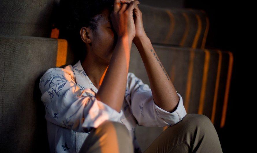 Le CBD, un remède contre le stress ?