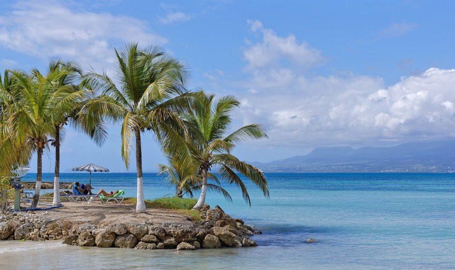 L'hébergement en Guadeloupe, un casse-tête?
