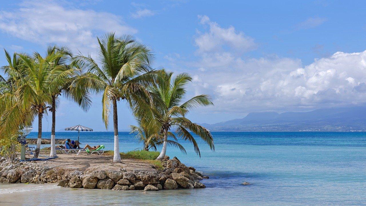 Trouver un logement en Guadeloupe un casse-tête